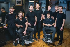esquire-barbers-team-shot