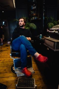 1_private-hire-barbers