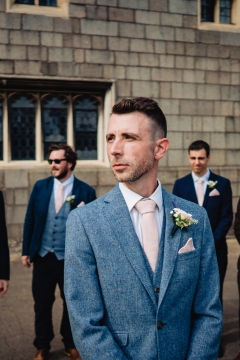 private-hire-wedding-barbers