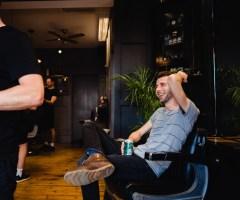 wedding-barber-norwich