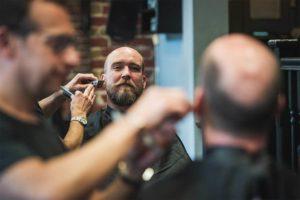 mens-beard-trimming-norwich