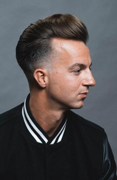 norwich-mens-haircuts