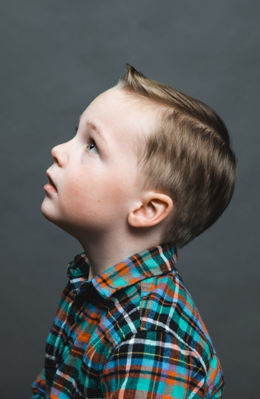 child-barbers-norwich-norfolk